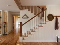 switchback stairs - Google Search   Raising Hale ...