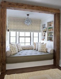 also cozy home library interior ideas interiors and house rh pinterest