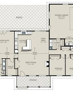 Ranch style house plan beds baths sq ft with small mod also pin by jean hoff on houses  like pinterest future and rh