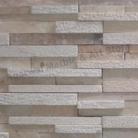Gallery For > Slate Wall Tiles Exterior | Exterior ...