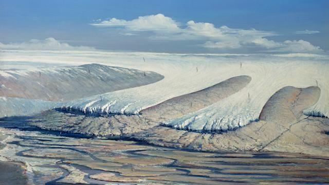 Climate Precambrian Time