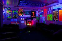Cypress 7. I Miss it | Dorm room, Dorm and Room