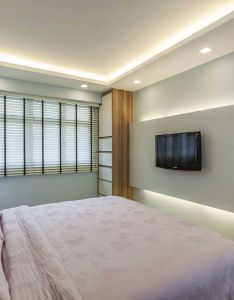 Login to ift oqegtl and get free interior design plans from various designers save your trouble visiting dozen of films also by theinteriorlabpteltd rh fi pinterest