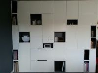 Schrankwand Ikea. schrankwand ikea in dresden ...