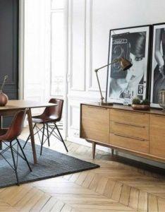 idees comment decorer son appartement voyez les propositions des specialistes also rh pinterest