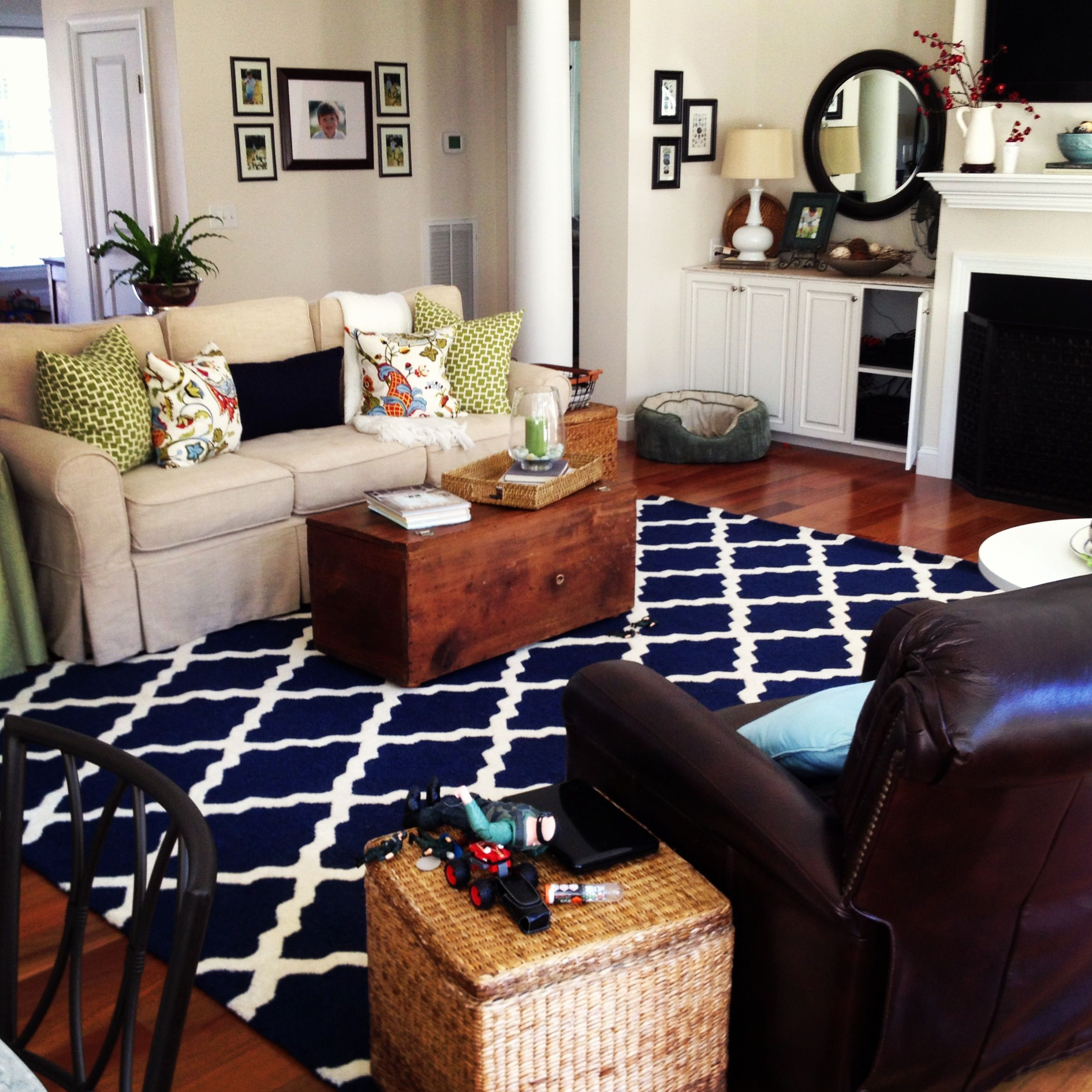 The 25 best Living room rugs ideas on Pinterest  Living