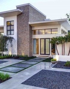 Explore palermo contemporary homes and more also french country home design exterior modern  contempory pinterest rh nz