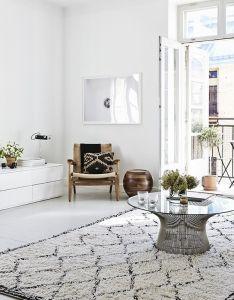 Tapis berbere inspiration soul inside interior decoratingdecorating ideasdecor also brimont pinterest rh