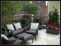 Image detail for -Rooftop Garden Designs Providing Green ...
