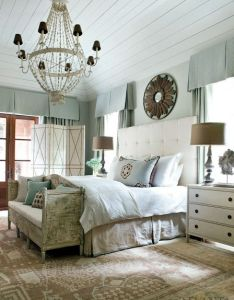 Beautiful master bedrooms also bedroom with texture and color   pinterest rh