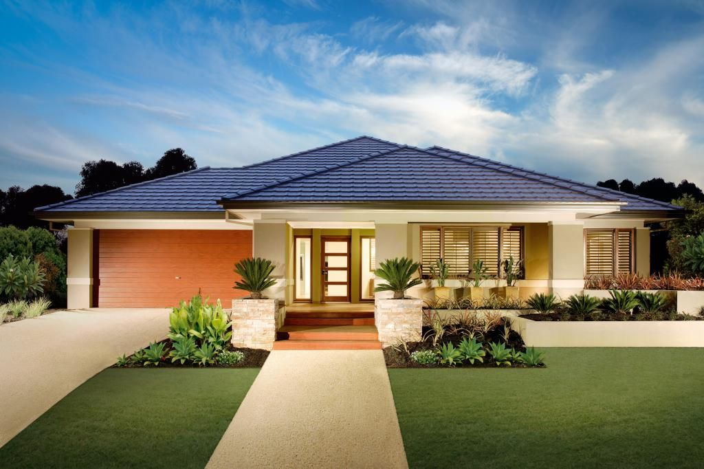 Exterior House Design Ideas New in House Designerraleigh kitchen