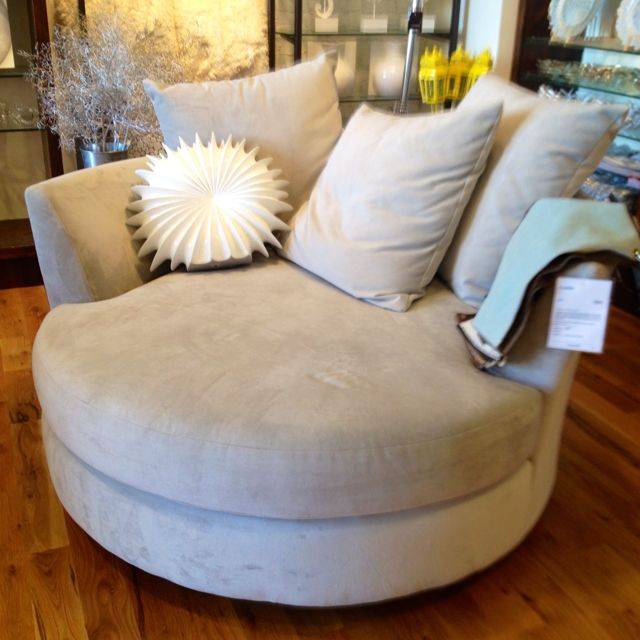 snuggle sofa and swivel chair sectional no credit check cuddler | home decor
