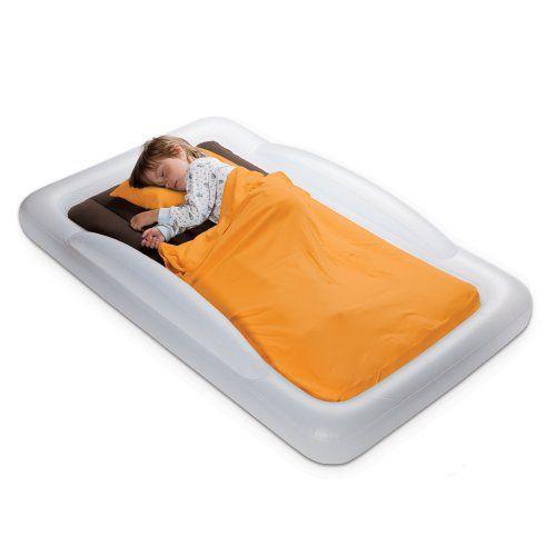 Best Toddler Travel Bed Top Picks From Family Expert
