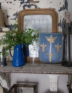 Get my top decorating tips these are the most important things to do also rh pinterest