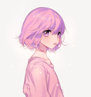pin girl