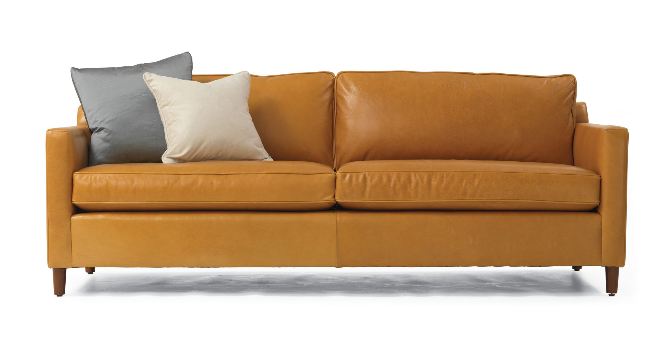 single sofa bed gold coast dwell pisa leather now who does not love a