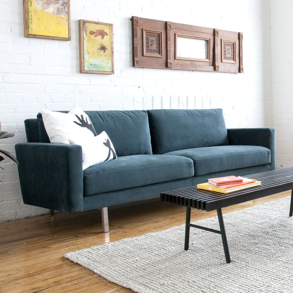 modern sofa colors leatger 23 couch in living room top 5 tips on how to
