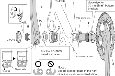 Wheel Sensor Cleaning Wheel Communication Method Wiring