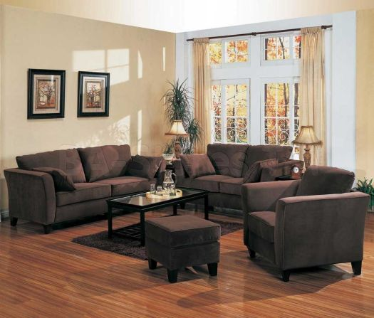 Room Awesome Brown Theme Paint Colors For Small Living Rooms With Dark