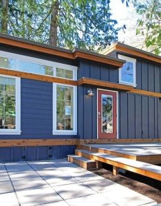 Find this pin and more on park models also salish cottage pinterest beautiful the floor rh