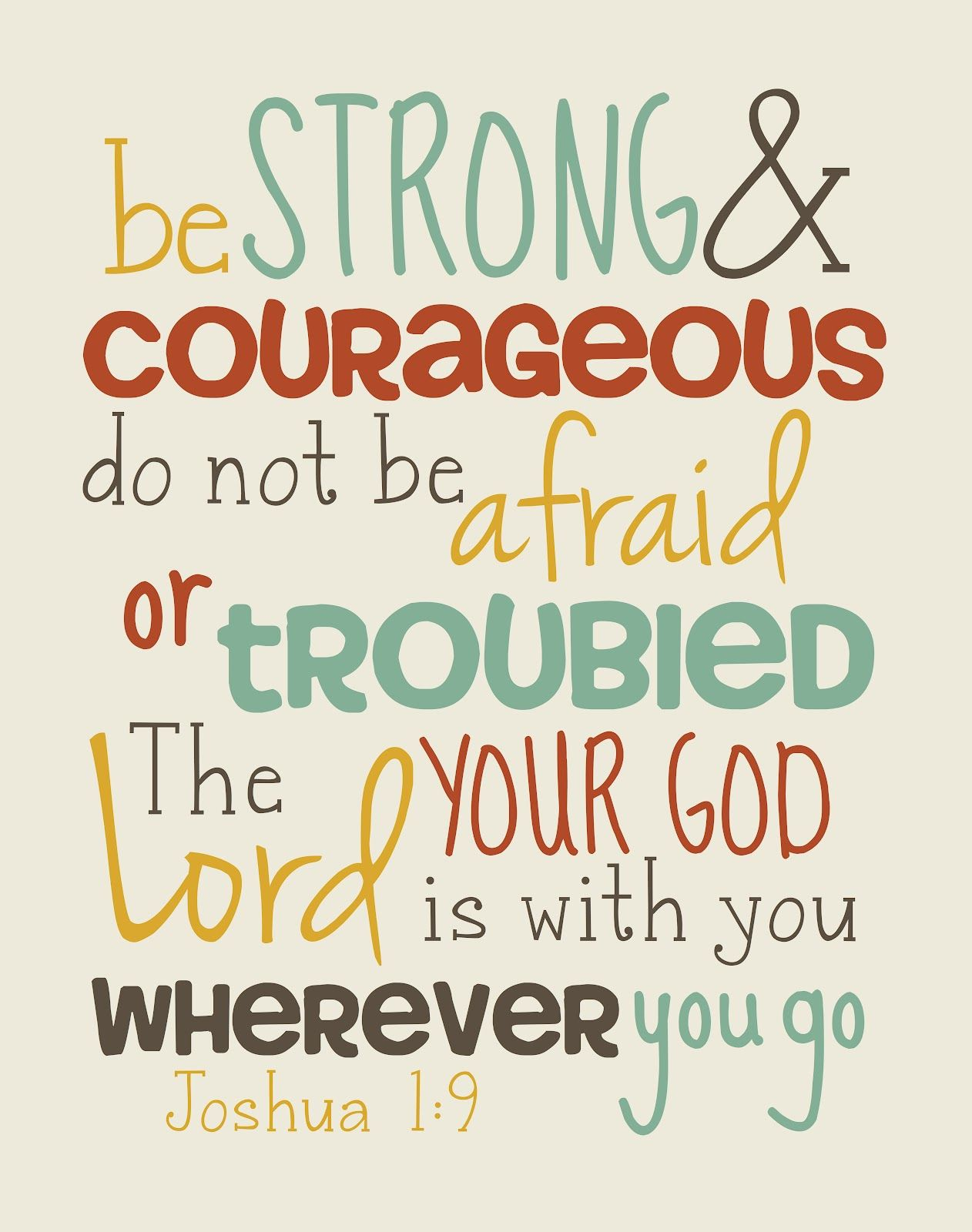 Quotes On Being Positive 100  Quotes About Being Strong God   200 Meditation Quotes For