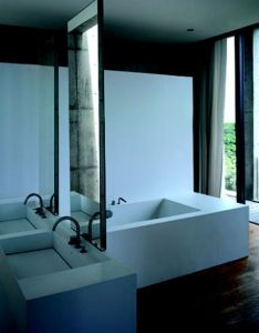 Bathroom sri lanka tadao ando also pinterest rh