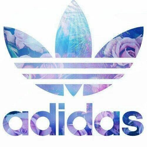 Element Brand Wallpapers Girls Cute Adidas Wallpaper Pinteres