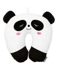 Panda Neck Pillow | CHILDREN | Pinterest | Neck pillow ...