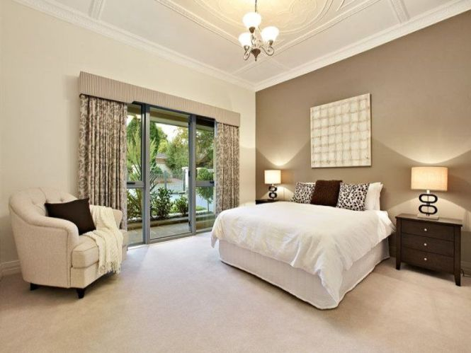 25 Best Ideas About Beige Carpet On Pinterest Colors Nursery And Grey Walls