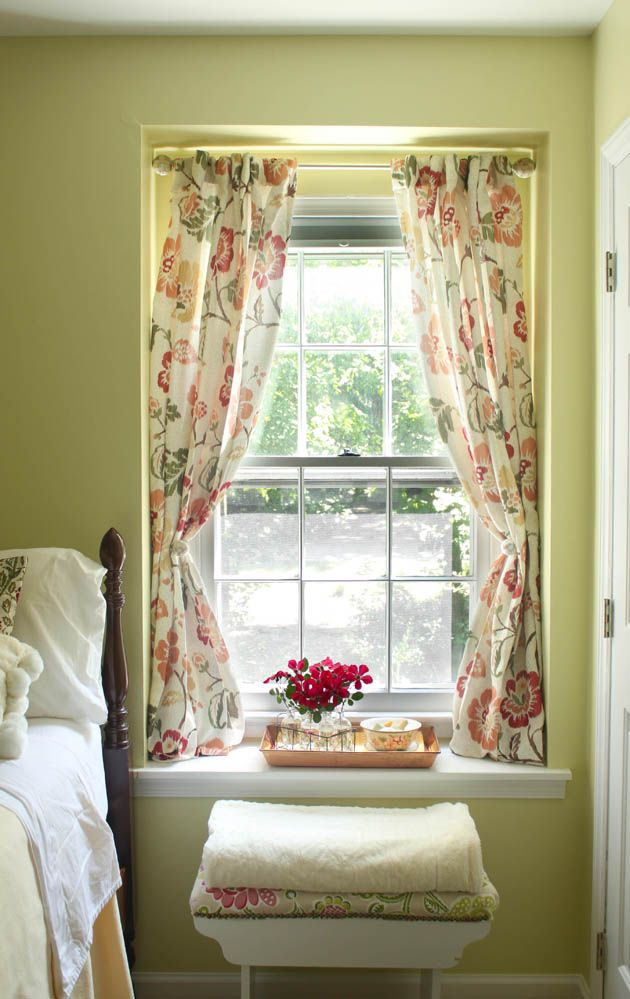 1000 Images About DIY Home On Pinterest Patterned Paint Rollers