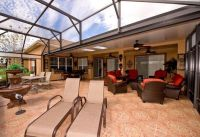 Florida Screen Rooms, Sunrooms & Pool Enclosures Orlando ...