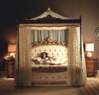 italian+furniture | Imported Italian Furniture - English ...