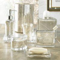 Luxury Bath Accessory Sets - Vizcaya Accessories by ...