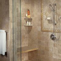 Small Bathroom Remodeling Ideas | Bathroom Shower Designs ...