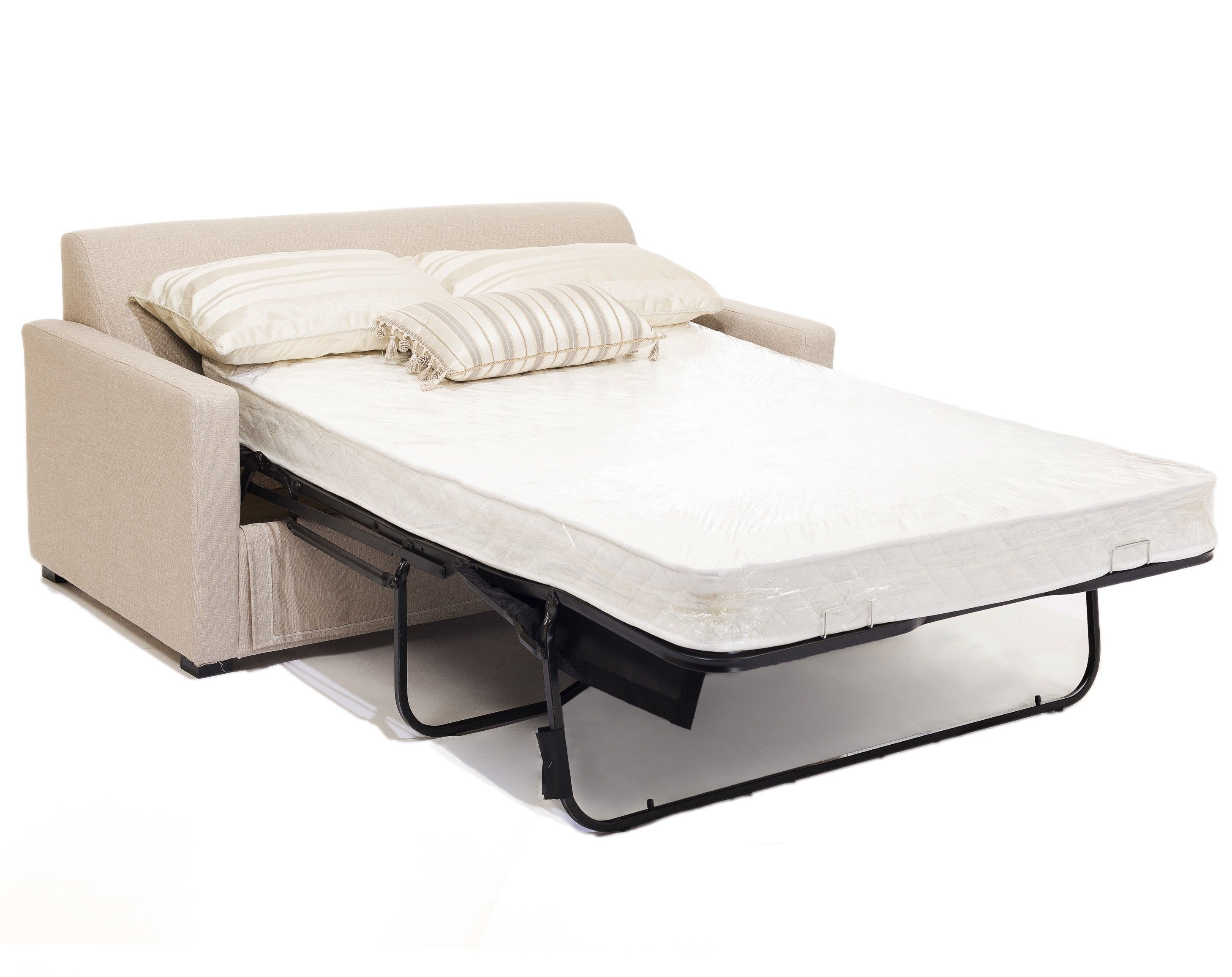 double sofa bed mattress cheap sets online fold out foam guest z