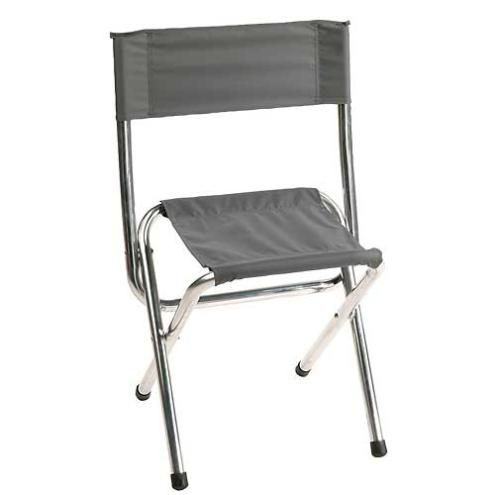 Coleman Camp Chairs Folding  Folding Camping Chairs