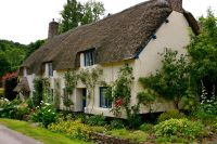 Old English Cottage Floor Plans Home Designs Wallpaper ...