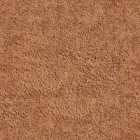 Seamless Carpet Texture Brown