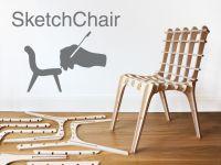 cnc design - Cerca con Google | Sedute design | Pinterest ...