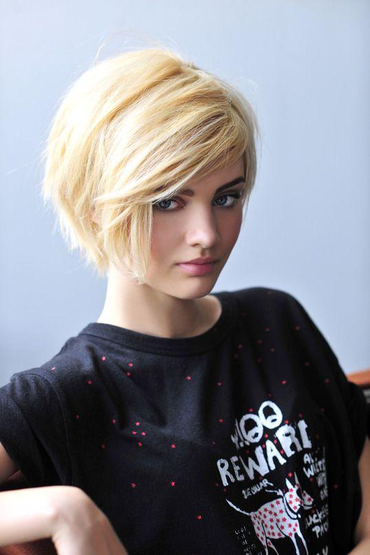 Frisuren Online Haare Pinterest
