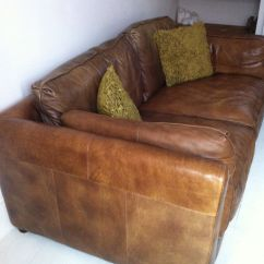 Old Fashioned Looking Sofas Hogan Mocha 2 Seat Reclining Sofa Vintage Antique Style Tan Leather Best