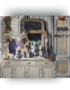 Mirror contest by barbara gennari liked on polyvore featuring interior interiors design home decor decorating also pinterest and paths rh za