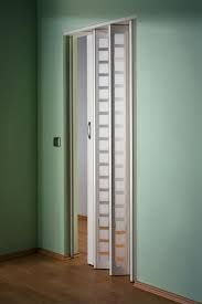 Internal accordion doors google search interior also spectrum capri white hollow core panel door rh pinterest
