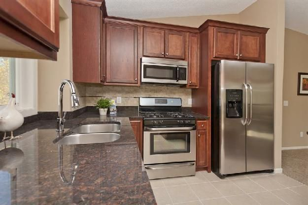 Split Level Kitchen Remodeling Ideas Pictures Bi Level Kitchen