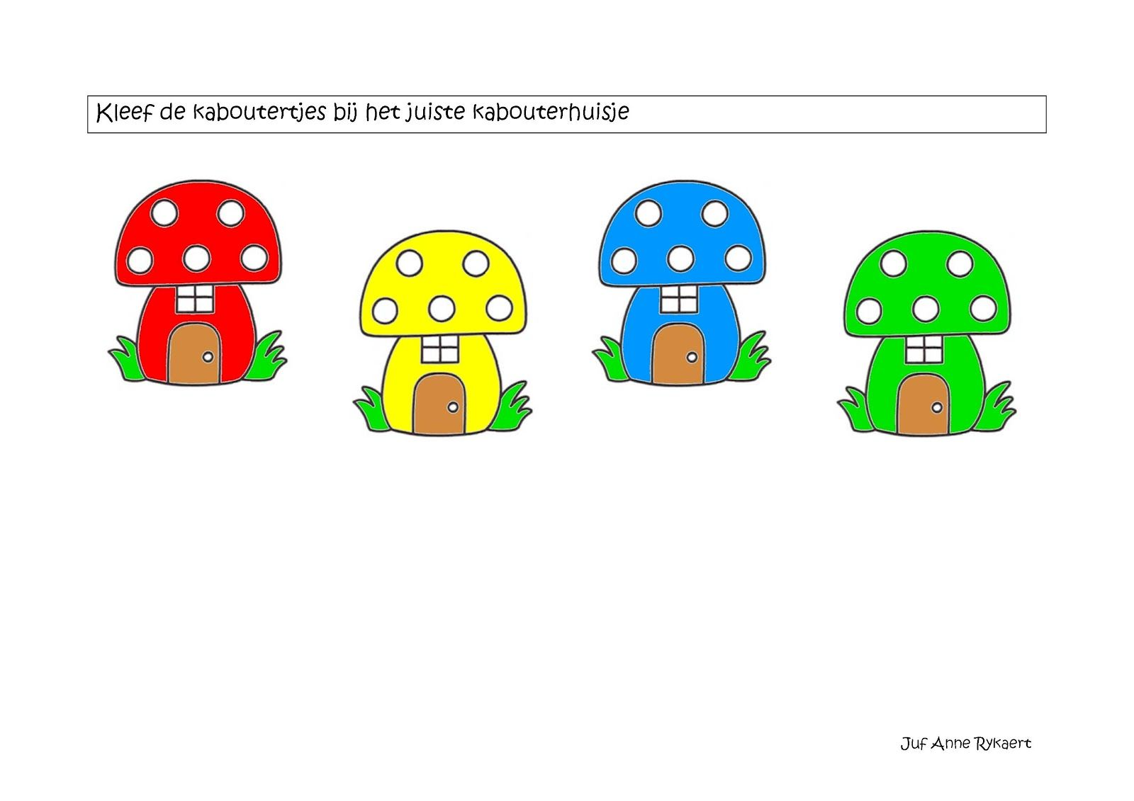 Images About Activites Gommettes Maternelle On