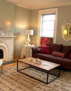 Living room decorating ideas also best design rooms and rh in pinterest
