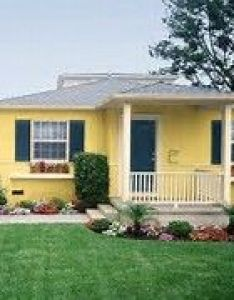 Exterior house paint colors no fail ideas bob vila also want  fresh new look for the outside of your home get inspired by rh pinterest