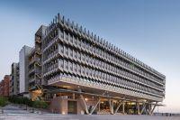 office building facade - Google  | Konkurs Florida ...