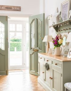 Hallway ideas designs and inspiration also house tours hall rh pinterest