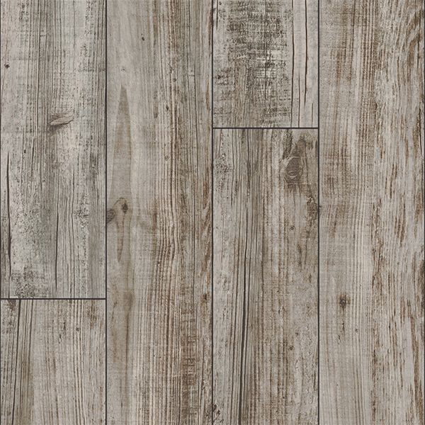 The 25 best Waterproof vinyl plank flooring ideas on